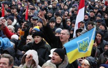 Корупціонерів треба вішати, - політик озвучив думку мільйонів українців