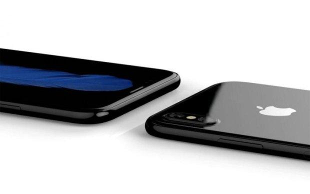 Реалістичний макет iPhone 8 показали на відео