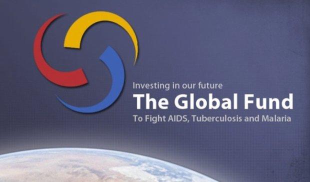 Глобальный фонд спас 17 миллионов жизней