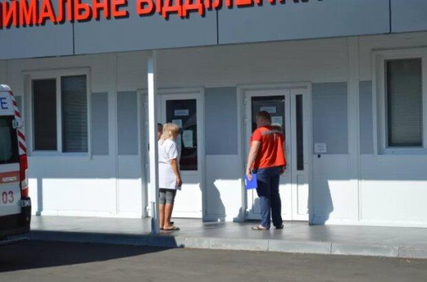 Жители Николаева через СМИ поблагодарили промышленника Дерипаску за медцентр, который спас больше тысячи жизней