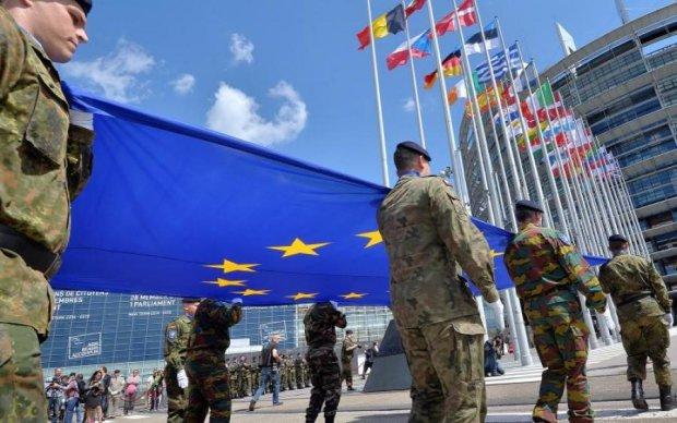 Україна отримала новий статус на світовій арені