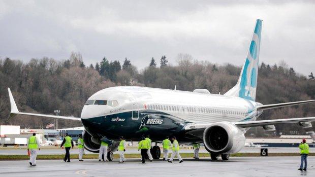 """МАУ продовжить купувати """"літаки смерті"""": все більше країн відмовляються від небезпечних лайнерів"""