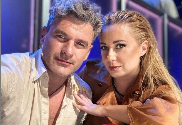 Арсен Мирзоян похвастался талантом их с Тоней Матвиенко дочери: на Донбассе оценят