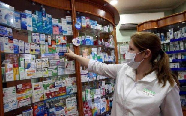 Как не заболеть гриппом и ОРВИ: главные советы