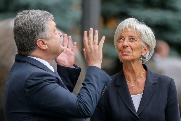 Рева заикнулся о новом подорожании газа для украинцев: мало платите