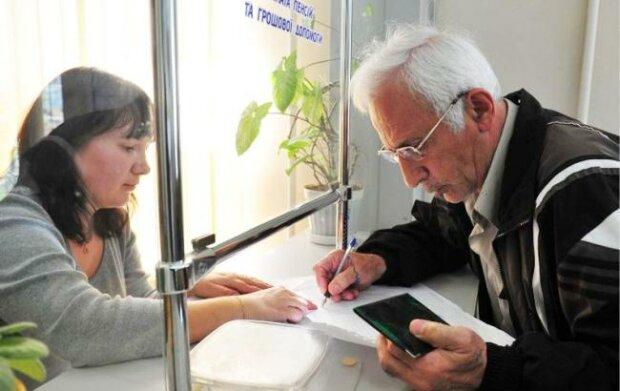 Українцям дозволять вийти на пенсію у 50: довгоочікуване рішення прийнято