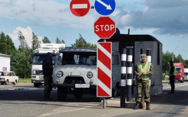 Украинцев ждут новые штрафы на границе: что важно знать