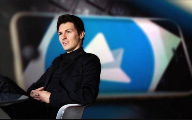 Миллионы интернет-воинов Дурова выйдут на улицы Москвы