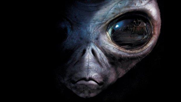 Инопланетяне-капиталисты нападут на человечество: начнутся разборки Бэмби и Годзиллы