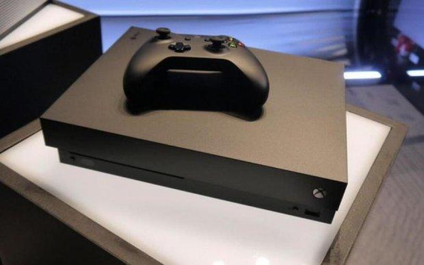 Microsoft придумал, как заставить геймеров платить больше