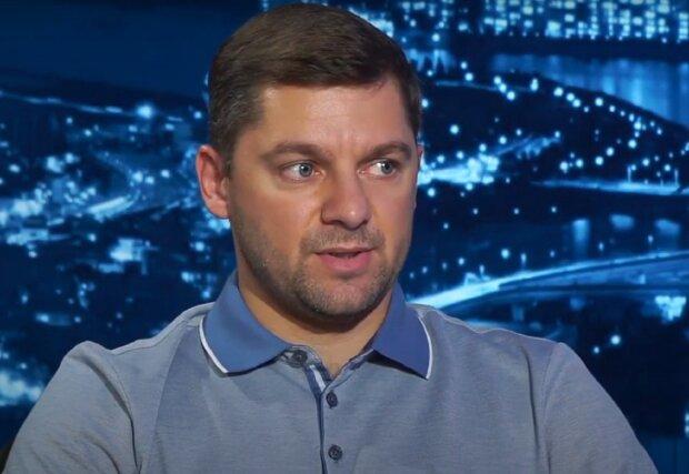 Василь Мокан