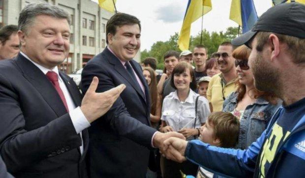 В Одещині звільнили голів 5 районних адміністрацій