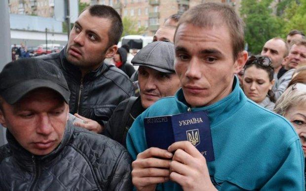 Кінець заробітчанству: ЄС дав Україні важливу пораду