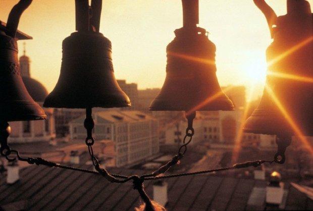 Михайлов день 21 ноября: поверья и приметы