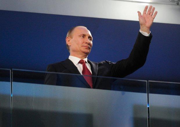 Украина потеряет две области: озвучен подлый план Путина по новой волне оккупации