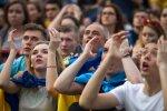Україна прорвалася в 1/4 фіналу чемпіонату Європи: ця перемога увійде в історію