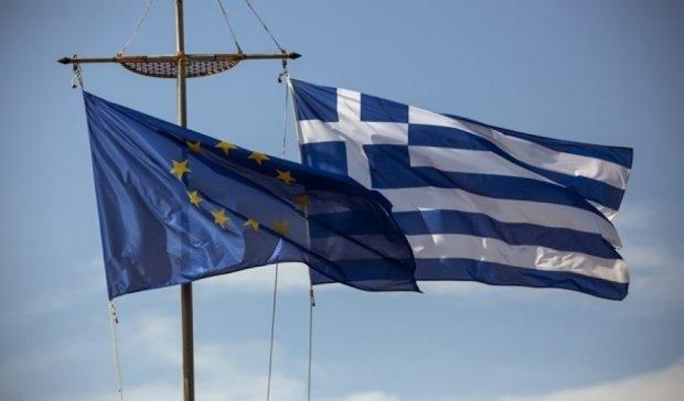 Первый транш помощи Греции составит 26 миллиардов евро