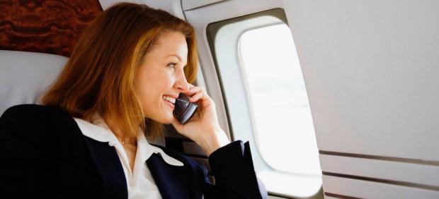 Пребывание на борту: что делать, если вы потеряли телефон