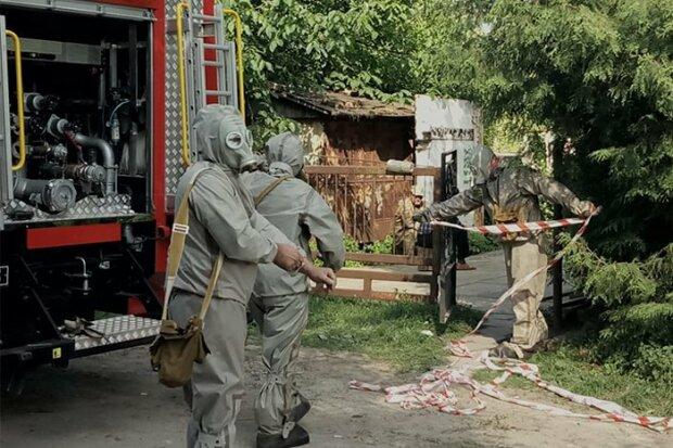 Превышала в 500 раз: радиоактивная находка в одесском Чернобыле поставила под угрозу весь мир