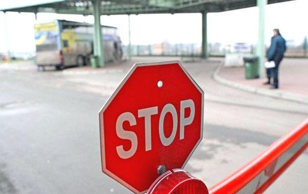 Росіяни штурмують український кордон: на цей раз з дозволу