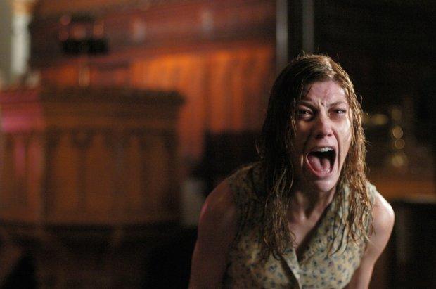 Хелловін 2018: 10 найкращих фільмів жахів для найстрашнішої ночі року