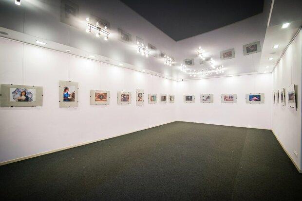 Восьмирічний Ван Гог розкриє таємниці Всесвіту в Харкові: чим юний художник підкорив Україну