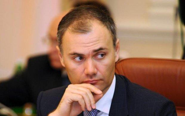 Іспанці звільнили подільника Януковича через фейковий лист