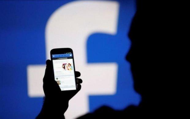 Facebook неплохо подзаработал на фоне скандалов
