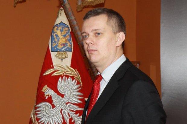 Россия мешает участию Польши в миротворческой миссии