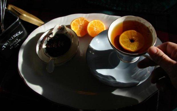 Какой чай нельзя пить зимой: важные советы