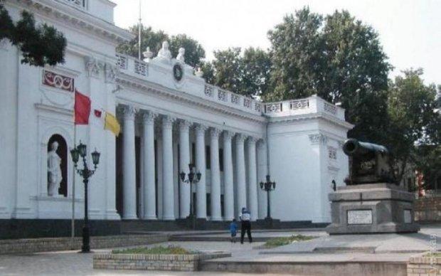 Протести в Одесі: хто стоїть за акціями в місті