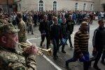Обязательный призыв в армию отменят: в Минобороны раскрыли детали