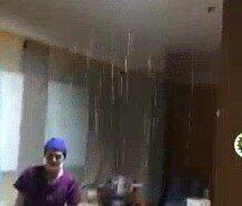"""Українці жахнулися """"закуліссям"""" київської лікарні, час писати некрологи - """"потонув в реанімації"""""""