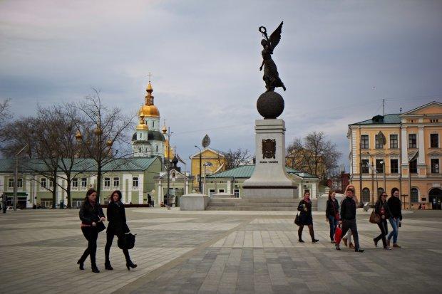 Открывая Украину: топ-3 интересных событий октября