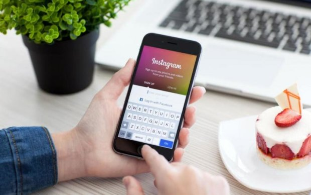 Робота не вовк: Instagram приготував поблажки користувачам