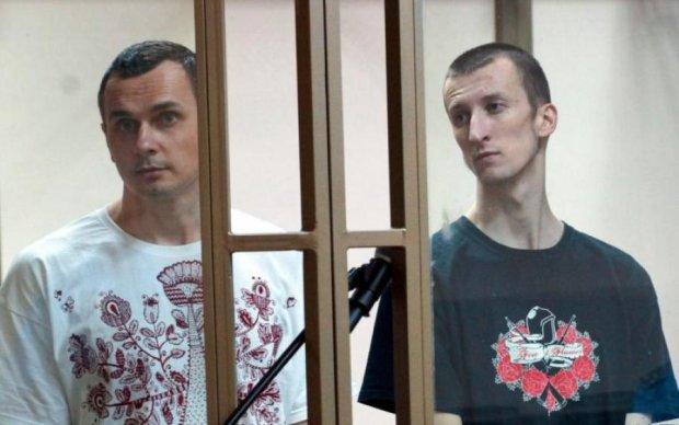 Террор продолжается: путинский палач шлет угрозы матери Кольченко