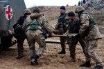 На Донбассе зверски расправились с военным медиком: в сети назвали имя украинского героя