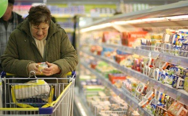 Гастрономічний шок: ціни злетіли далі нікуди, у всьому звинувачують погоду