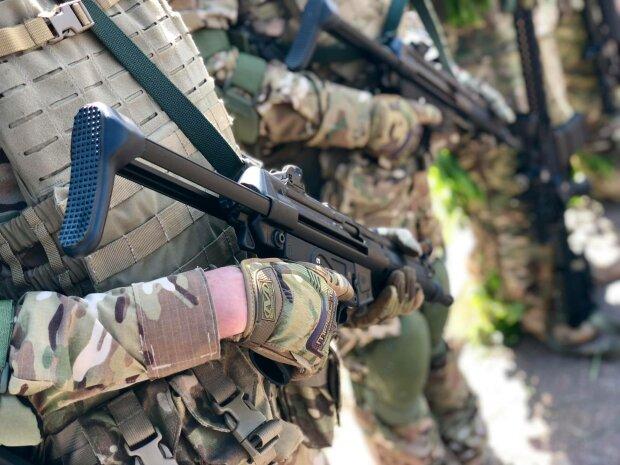 В Украине массово расстреливают мужчин: шесть окровавленных тел уже нашли полицейские