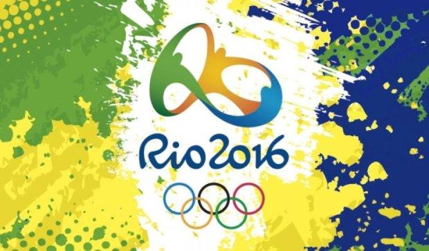 Шокуючі фотографії об'єктів Олімпійських ігор 2016