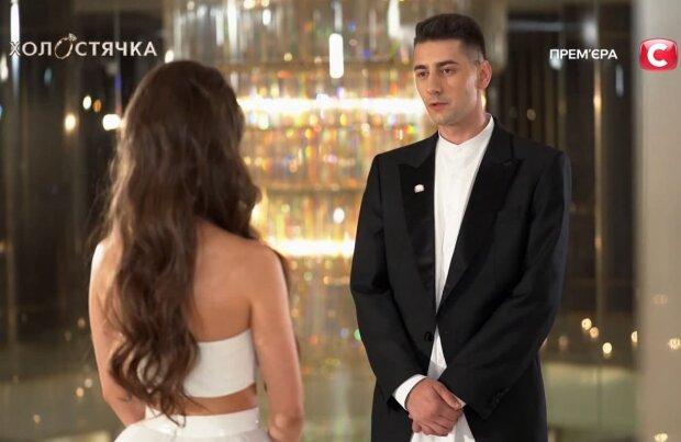 Олександр Еллерт, скріншот з відео