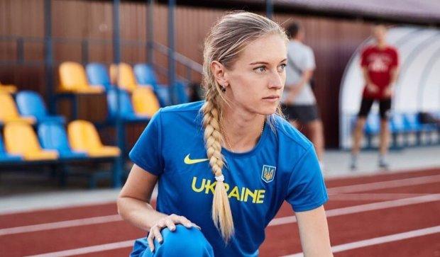 Знай наших: украинская легкоатлетка порвала всех на международных соревнованиях