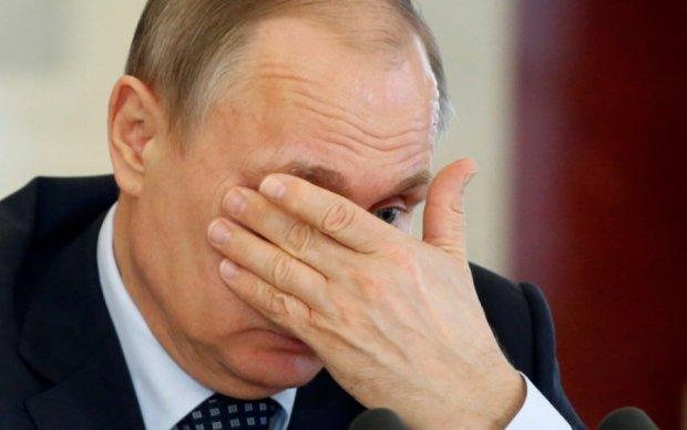 Наступник Путіна: хто замінить російського президента