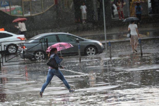 Погода на неделю: синоптики рассказали, когда придет долгожданное тепло