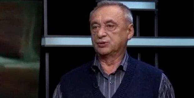 """Медики налякали львів'ян новим видом грипу: """"Такого в Україні ще не було"""""""