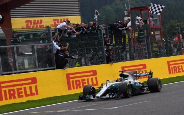 Адские пируэты: Формула-1 завершилась ужасной трагедией
