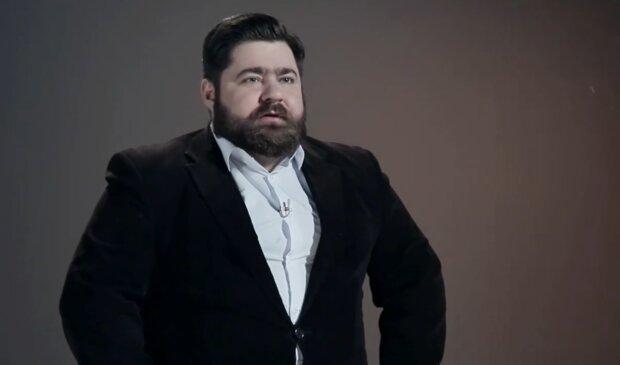 Андрій Козінчук, facebook.com/TVchannelSTB