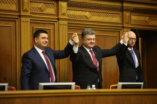 """""""Порохо-мерзота завжди каламутить підкилимно"""": Богуцька розповіла, що до перемоги іще далеко"""