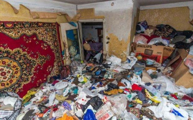 Затащи меня в ад: журналисты нашли ту самую бабушку