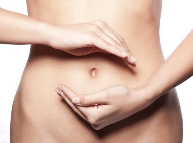 Аспирин поможет в борьбе с опасным женским заболеванием